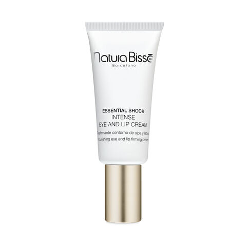 essential shock intense eye & lip treatment - Eye & Lip Contour - Natura Bissé