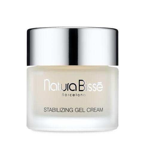 stabilizing gel cream - Moisturizer - Natura Bissé