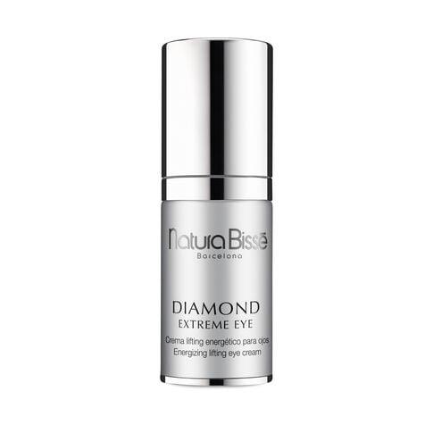diamond extreme eye - Contorno de ojos y labios - Natura Bissé
