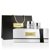 diamond collection set - Eye & Lip Contour Moisturizer - Natura Bissé