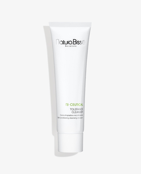 tolerance cleanser - Cleansers & makeup removers - Natura Bissé