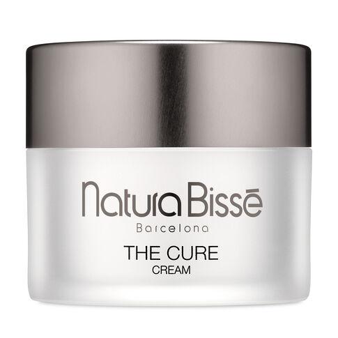 the cure cream - Treatment creams - Natura Bissé
