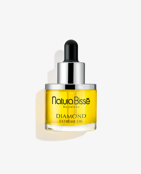 diamond extreme oil - Oils vegan products - Natura Bissé