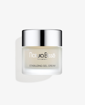 stabilizing gel cream - Treatment creams - Natura Bissé