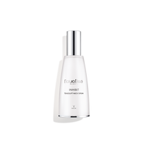 inhibit tensolift neck serum - Intensive serums Neck & décolleté - Natura Bissé