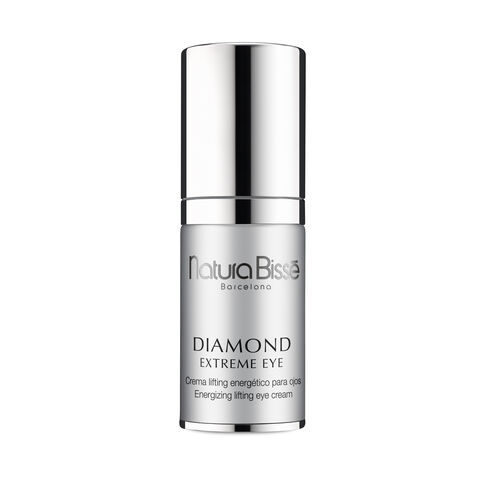 diamond extreme eye - Eye & Lip Contour - Natura Bissé
