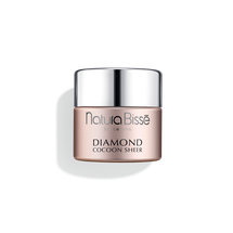DIAMOND COCOON SHEER CREAM SPF 30 PA++, 31A134
