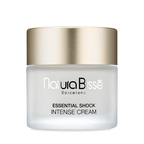 essential shock intense cream - Hidratante - Natura Bissé