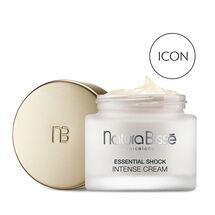 essential shock intense cream - Crema hidratante - Natura Bissé