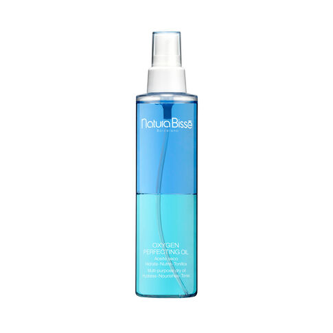 oxygen perfecting oil - Body - Natura Bissé