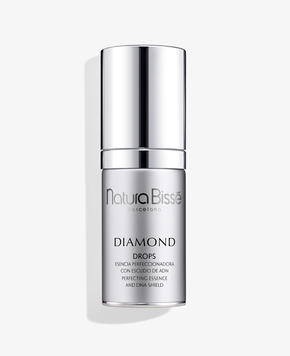 diamond drops - Eye & Lip Contour Specific treatments - Natura Bissé