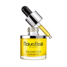 DIAMOND EXTREME OIL, 31J304C
