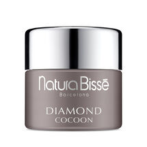 diamond cocoon ultra rich cream - - Natura Bissé