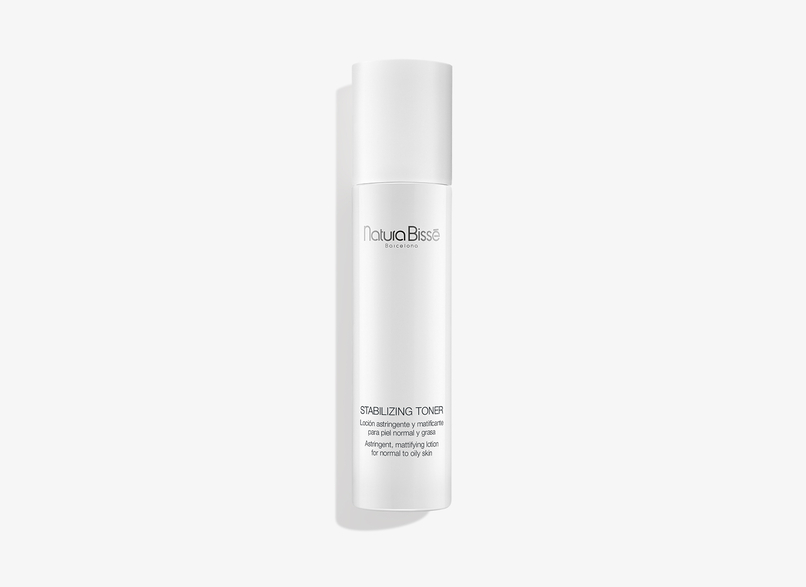 stabilizing toner - Toners & essences vegan products - Natura Bissé