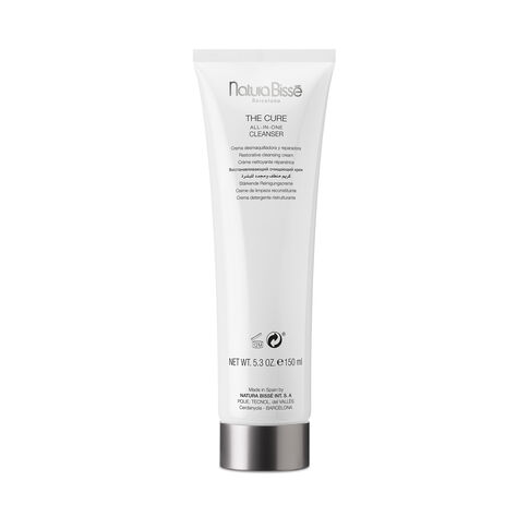 the cure all-in one cleanser - Limpiador - Natura Bissé