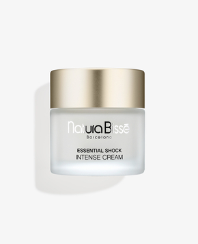 essential shock intense cream - Hidratante - Natura Bissé