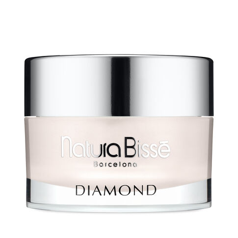 diamond body - Corporales - Natura Bissé