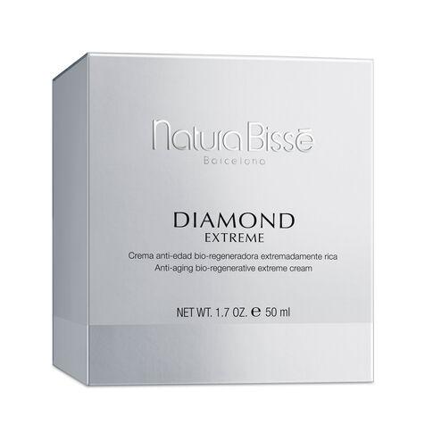 diamond extreme 1.7 oz - Treatment creams - Natura Bissé