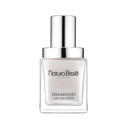 diamond life infusion - Intensive Serum - Natura Bissé
