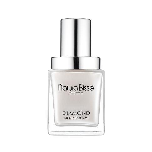 diamond life infusion - Sérums intensivos - Natura Bissé