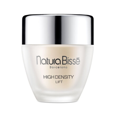 high density lift - Specific Treatment - Natura Bissé