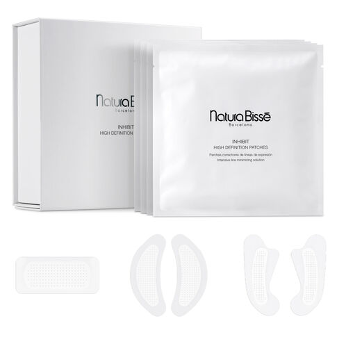 inhibit high definition patches - Intensive Serum Specific Treatment - Natura Bissé