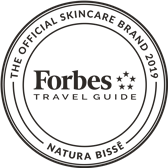 Forbes icon