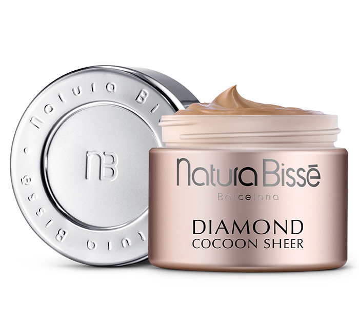 Diamond_Cocoon_Sheer_Cream