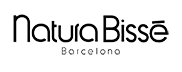Naturabisse Logo